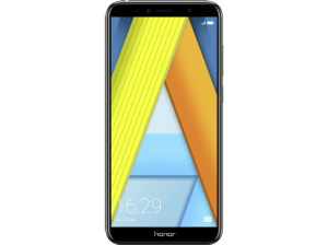 HONOR-7A-16GB-Dual-sim-Zwart