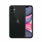 Apple Iphone 11 Black