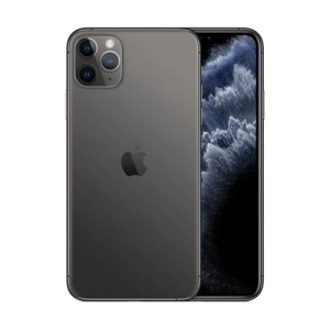 Apple Iphone 11 Pro Black