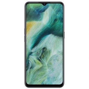Oppo Find X2 Lite Black