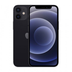 Iphoen 12 Black
